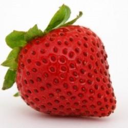 E-liquid Strawberry