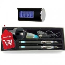 Ego-LCD Starter Kit