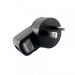 Plug - Wall Charger